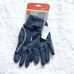 Nike Lightweight Running Gloves